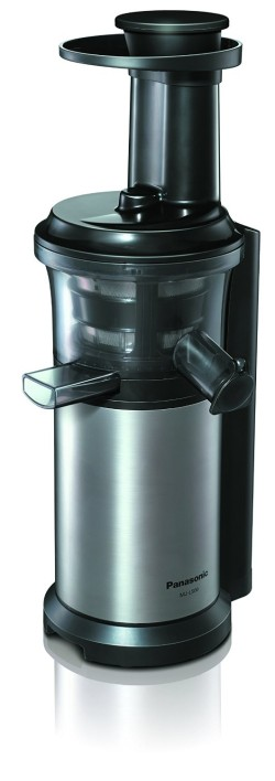 Panasonic MJ-L500SXE Slow Juicer