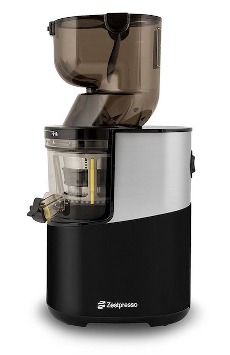 Zestpresso ZP-500 Slow Juicer