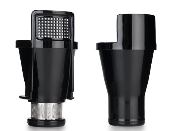 filter oscar slow juicer