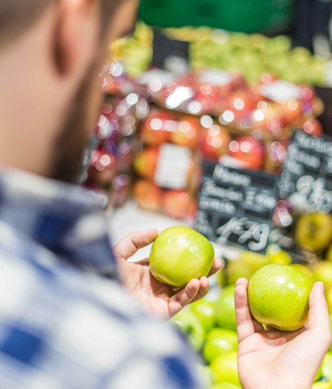 äpfel entsaften apfelsorten