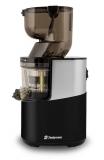 Zestpresso ZP-500: Ein Slow Juicer für alle, außer Hygienefreaks