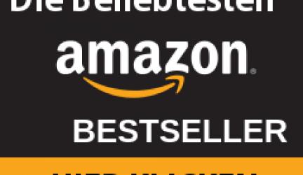 Bestseller: Das sind die beliebtesten Slow Juicer