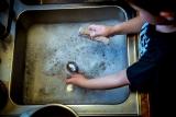 Slow Juicer & Entsafter reinigen – So geht´s mühelos