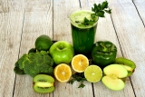 7 Smoothie-Rezepte, die deine Abwehrkräfte aktivieren
